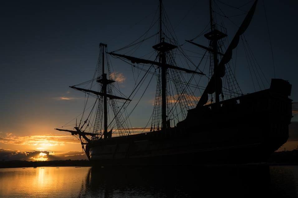 Embarcaciones... 1a52d714b350b79a54f47b6a5ceb38ea
