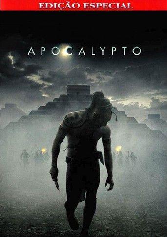 Assistir Apocalypto Online Dublado E Legendado No Cine Hd Com