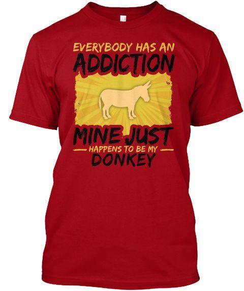 Pin Auf Farm Animal Addiction