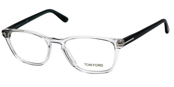 1d7f9d8d5085 Tom Ford FT5355 026 Eyeglasses. Find this Pin and ...