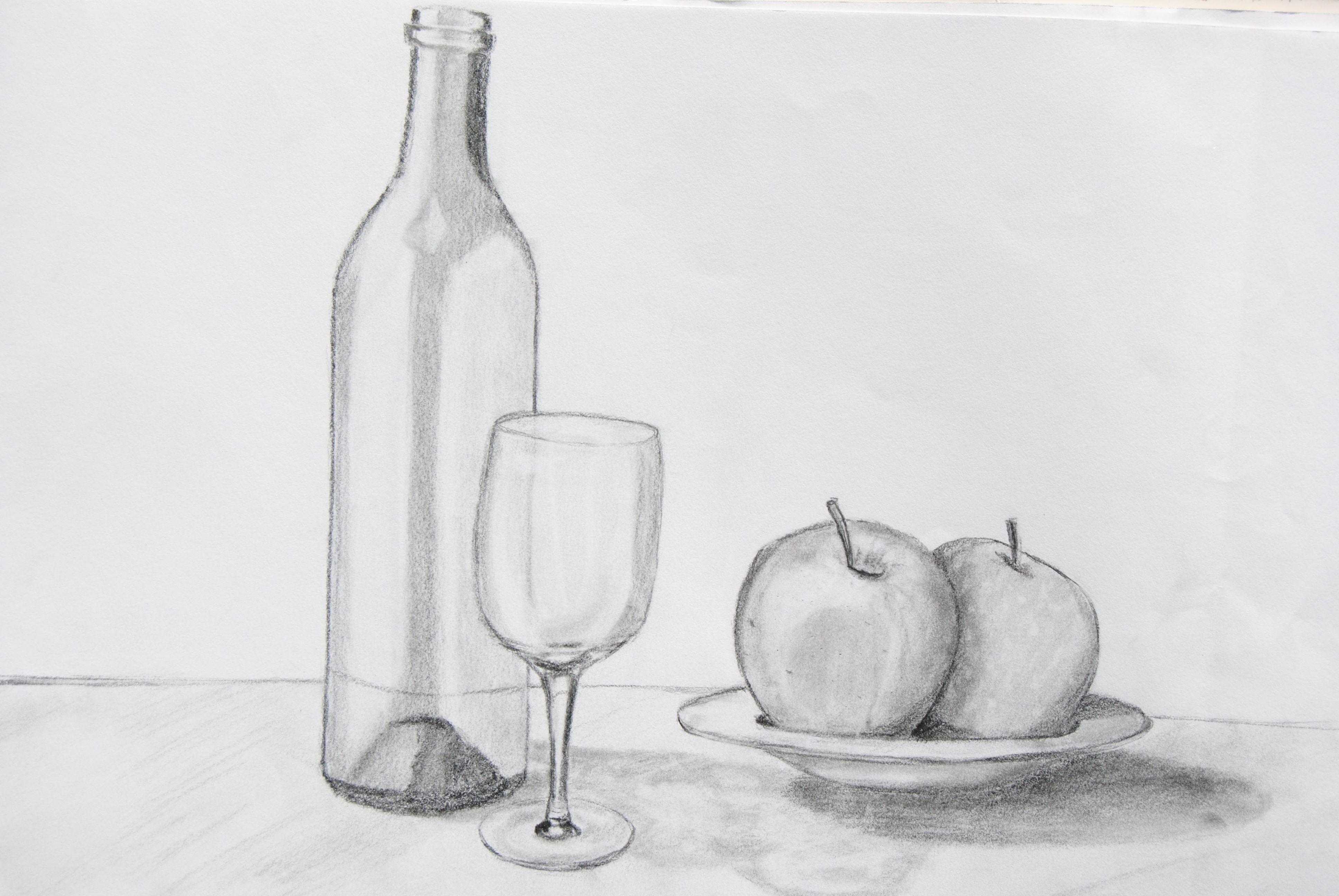 Pin De Jose Beltre En Dibujos Tecnicas De Sombreado Dibujos Artistas