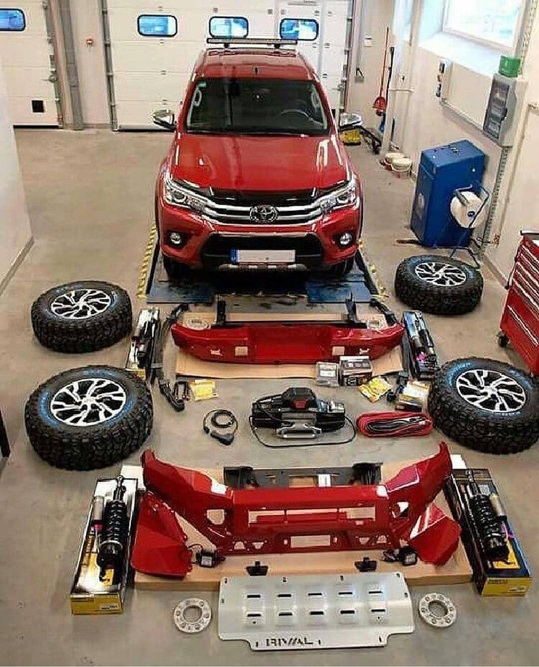 Новости Toyota hilux, Toyota, Cars and motorcycles