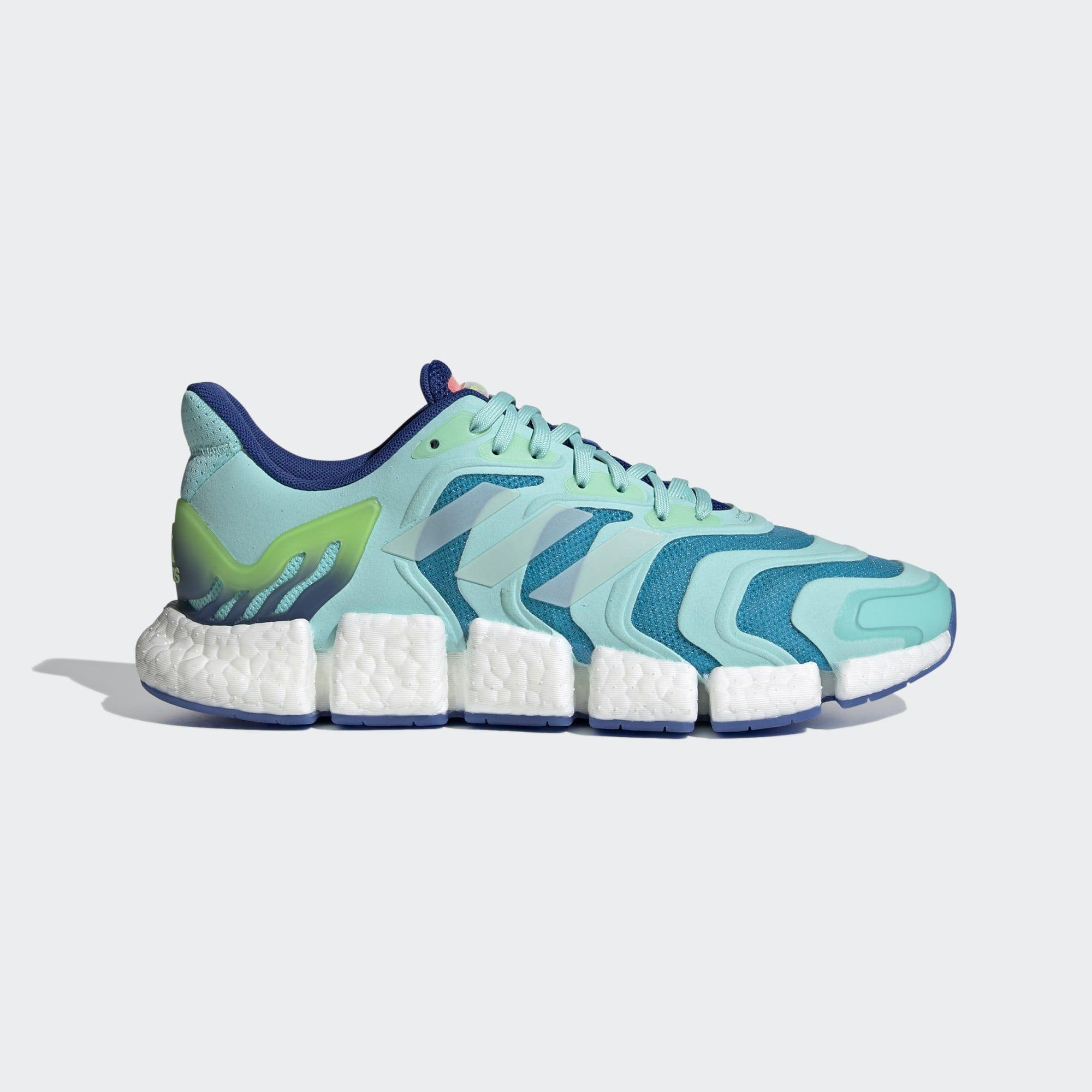 climacool adidas shoes