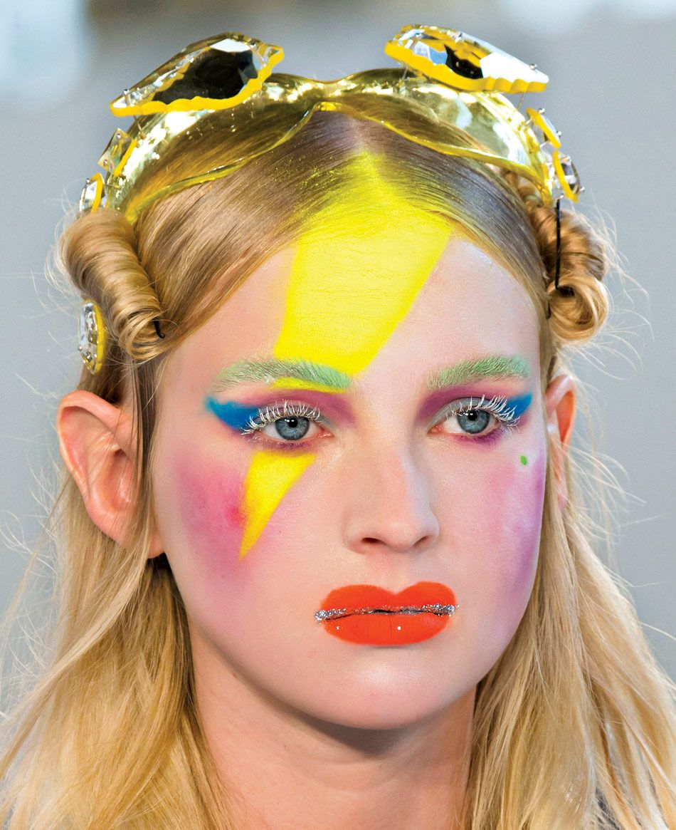 Pat McGrath Is the Most inDemand Makeup Artist in the