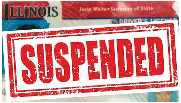 4 Dui Suspensions You Can Beat Illinoiscaselaw Com Dui Criminal Law Litigation