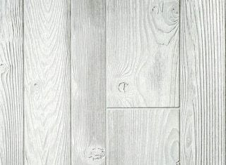 Dpi Woodgrains 4 X 8 Aspen White Homesteader Hardboard Wall Panel At Menards Dpi Trade Woodgrains Wall Paneling White Washed Wood Paneling White Paneling