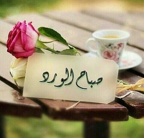 Pin by عالم التذوق الفنى on OCCASSIONS | Morning greeting, Good