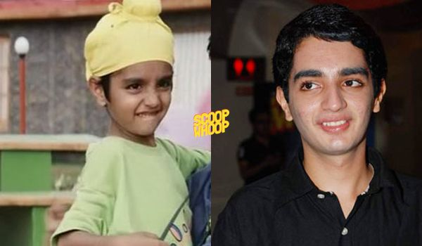 16 Famous Bollywood Child Actors And What They Look Like Now Bollywood Funny Child Actors Bollywood