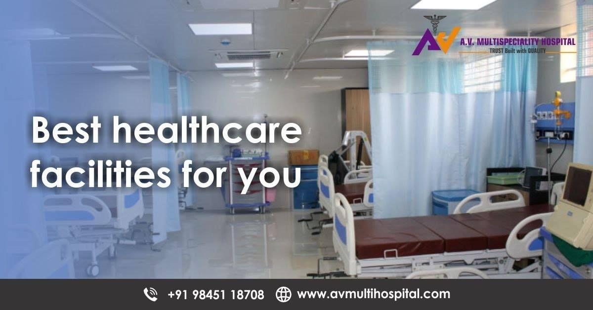 Hospitals In Banashankari In 2020 Best Hospitals Medical Experts Hospital