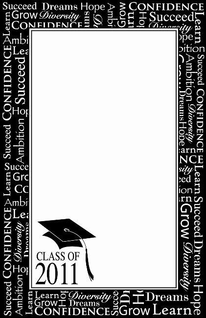 2017 Graduation Program Covers Page