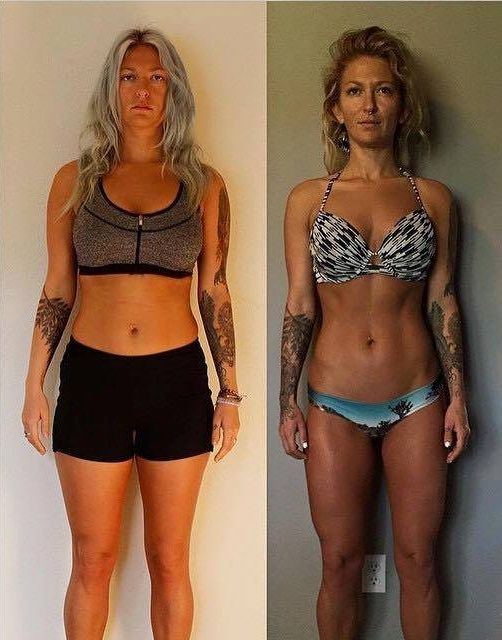 How To Lose 15 Pounds In 2 Weeks A Pin I Like Lose 15 Pounds