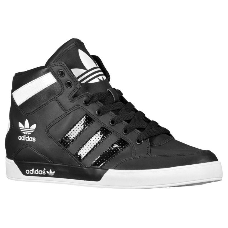 Adidas shoes, Adidas, Adidas shoes