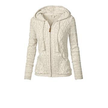 Womens Knitwear UK | Buy Cosy Knitwear for Women | Fat Face.com