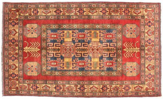 tappeto - Cerca con Google