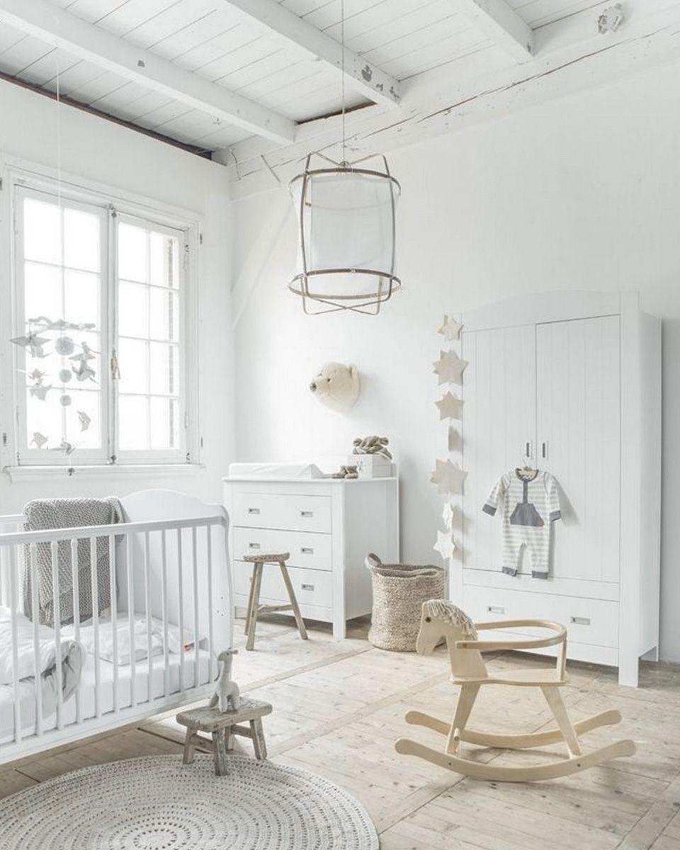 Id es d co pour la chambre des enfants d co enfants - Idee decoration chambre bebe garcon ...