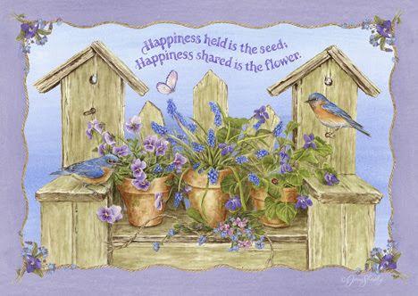 28- Flowers - Home & Garden - Picasa Web Albümleri
