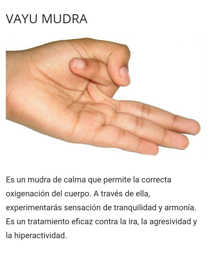 Pin by eva on Reiki, Mudras, Registros... | Mudras ...