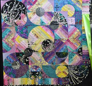 Quilt Clip Art | art quilt stores and dallas | home decor | Pinterest : dallas quilt shops - Adamdwight.com