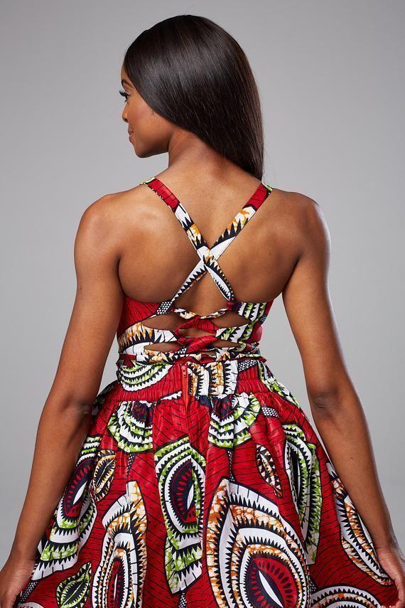 Afrikanisches rosa formelles Kleid Blumenkleid Dashiki-Maxikleid afrikanische Kleidung für Frauen afrikanisches Kleid Ankara-Kleid afrikanische Drucke AMIRA #afrikanischeskleid Afrikanisches rosa formelles Kleid Blumenkleid Dashiki-Maxikleid afrikanische Kleidung für Frauen afrikanisches Kleid Ankara-Kleid afrikanische Drucke AMIRA #afrikanischeskleid Afrikanisches rosa formelles Kleid Blumenkleid Dashiki-Maxikleid afrikanische Kleidung für Frauen afrikanisches Kleid Ankara-Kleid afrikanische #afrikanischeskleid