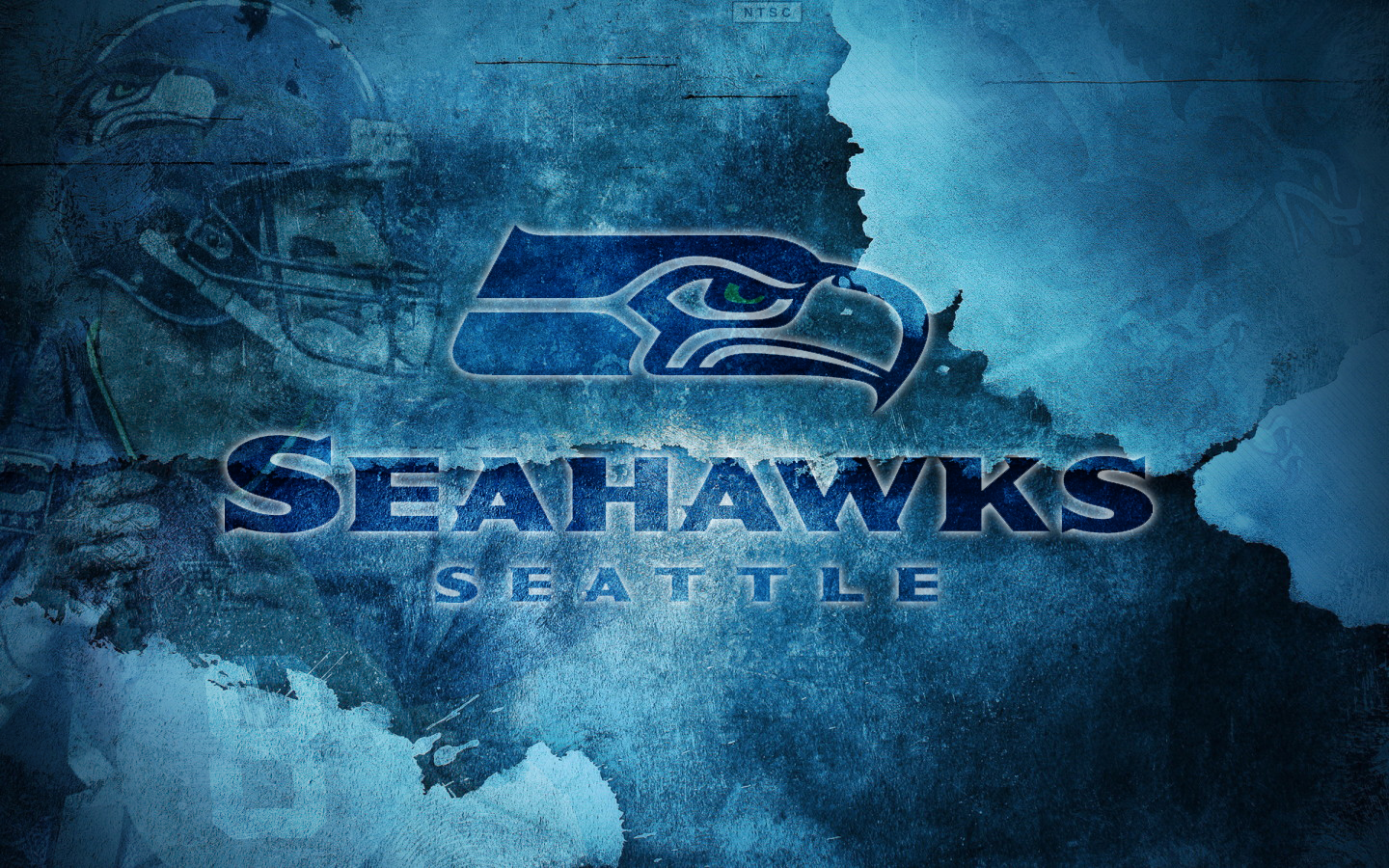 Seattle Seahawks Wallpapers HD Full HD Pictures sports