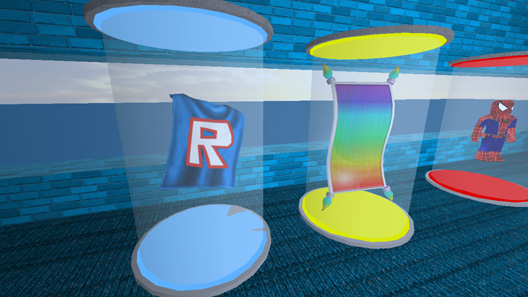 Ro-Gear Tycoon - ROBLOX | stuff | Games roblox, Games, Xbox one