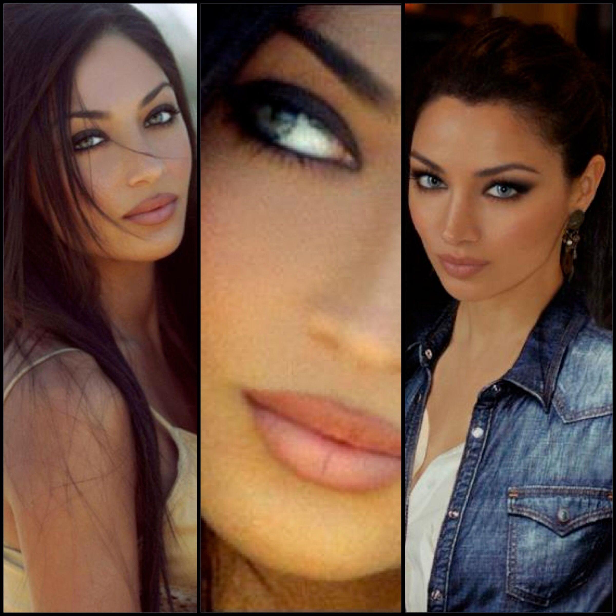 Claudia Lynx - Goddess of Persia 14