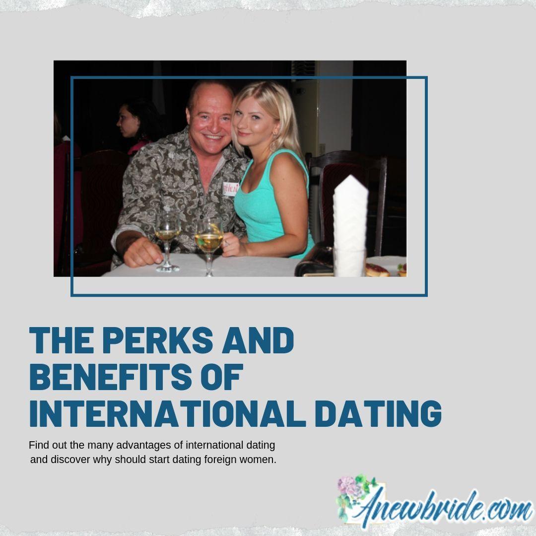 Dating sivustot lainaus merkit