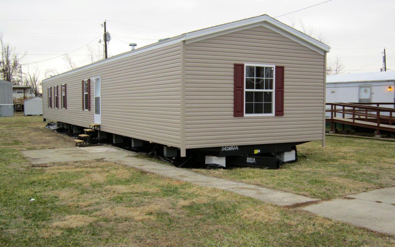 Kentucky Trailer House For Sale Campbellsville Ky Owner Finance Danville Mobile Home Affordable Owner Finance Land Contract Affordable House Cam