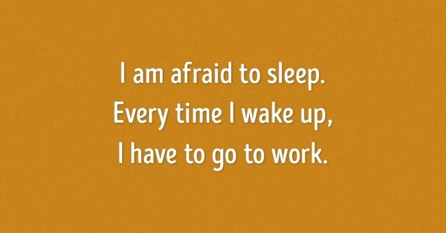 12 Stories About The Daily Life Of Workaholics Workaholics Quotes Workaholics Humor English