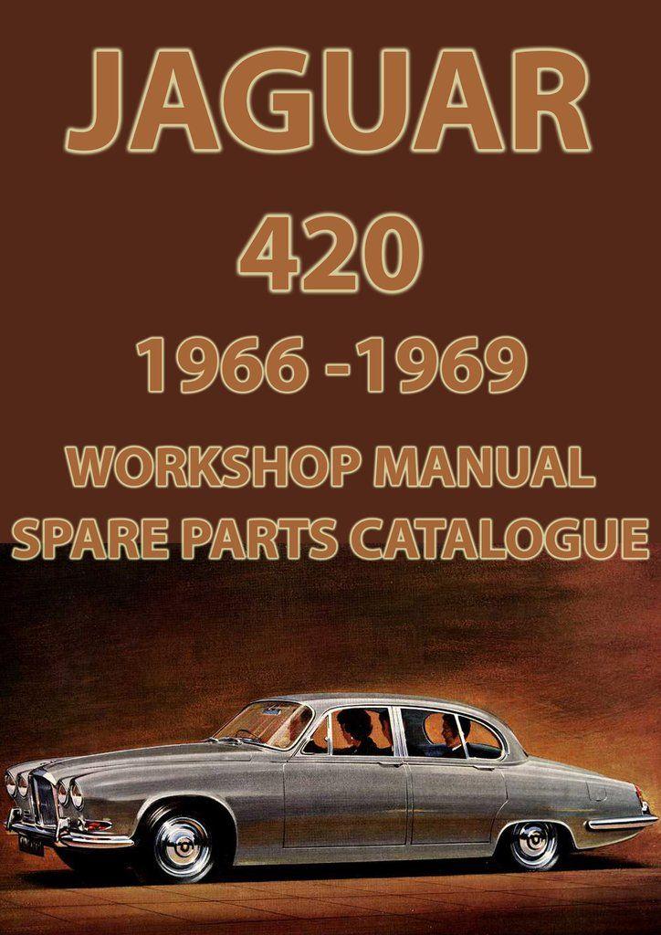 Auto Parts and Vehicles Car & Truck Service & Repair Manuals How ...