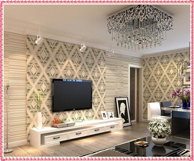 Wall Paper Design For Living Room Living Room Wallpaper Patterns Fascinating Wallpaper Living Room Ideas For Decorating 2018