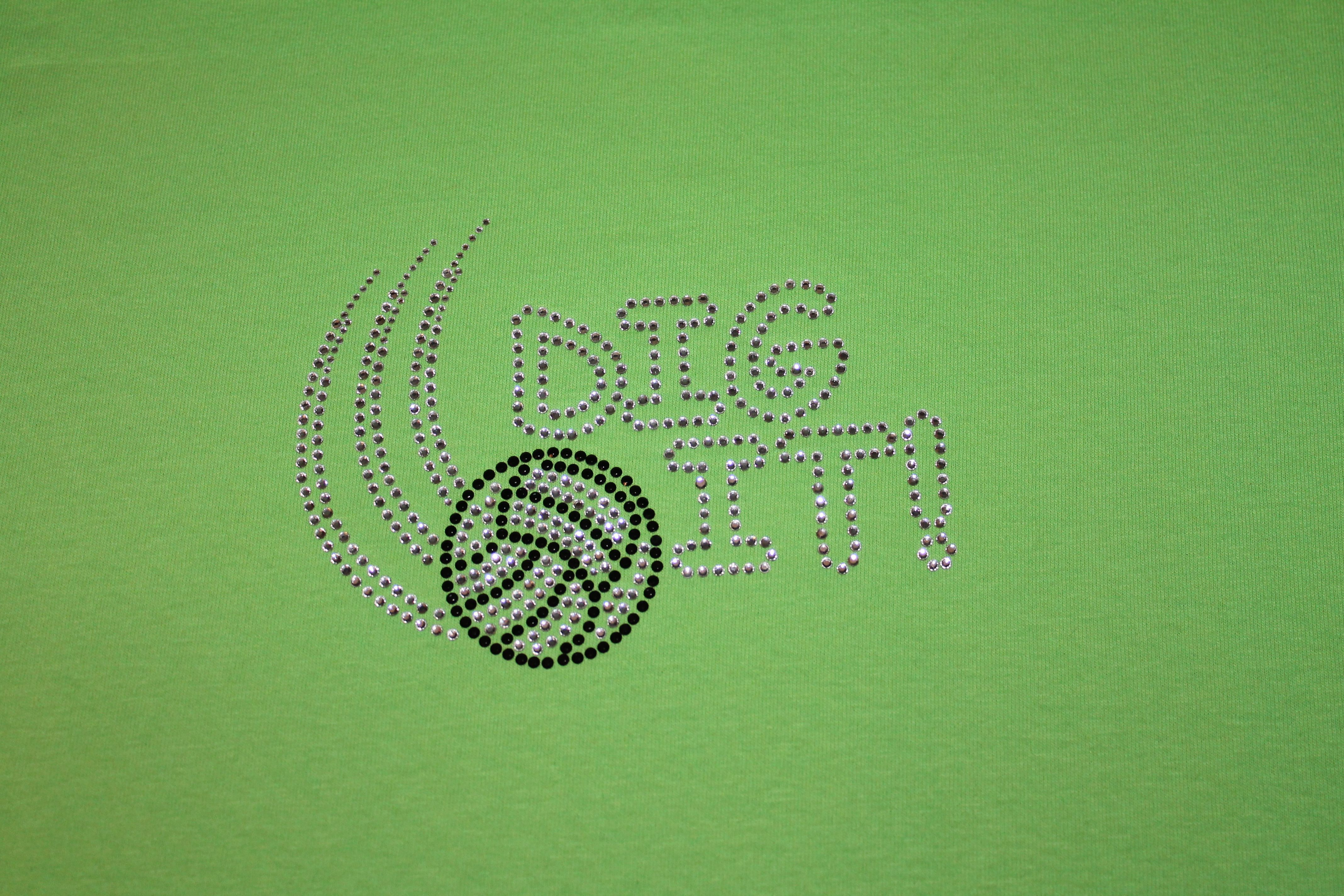 https://www.etsy.com/listing/182906285/dig-it-volleyball-rhinestone-embellished?ref=shop_home_active_1
