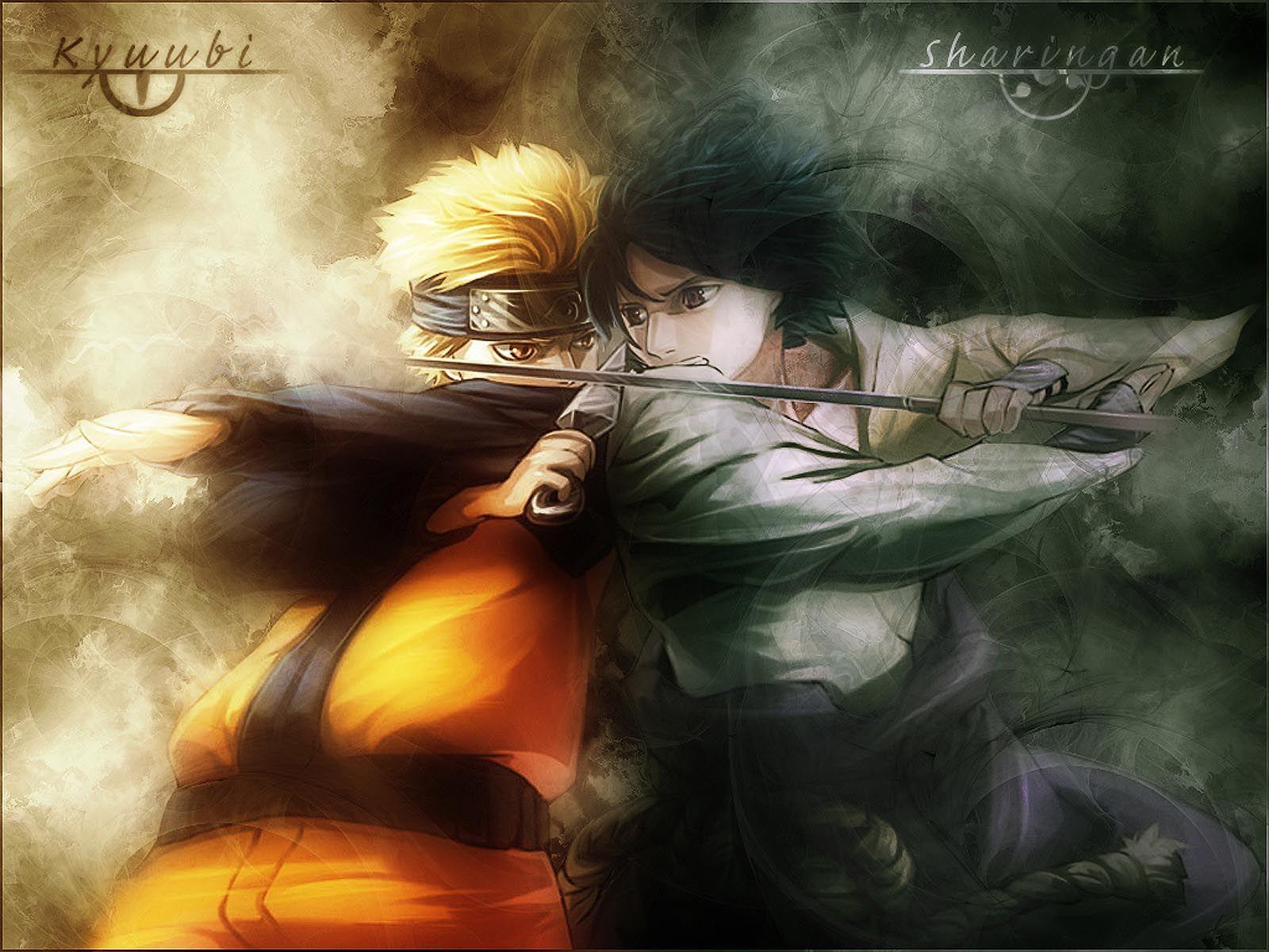 Best Wallpaper Naruto Ipad - 1a53f0f7dcdf89480e64ddcd38379ee6  Snapshot_628668.jpg