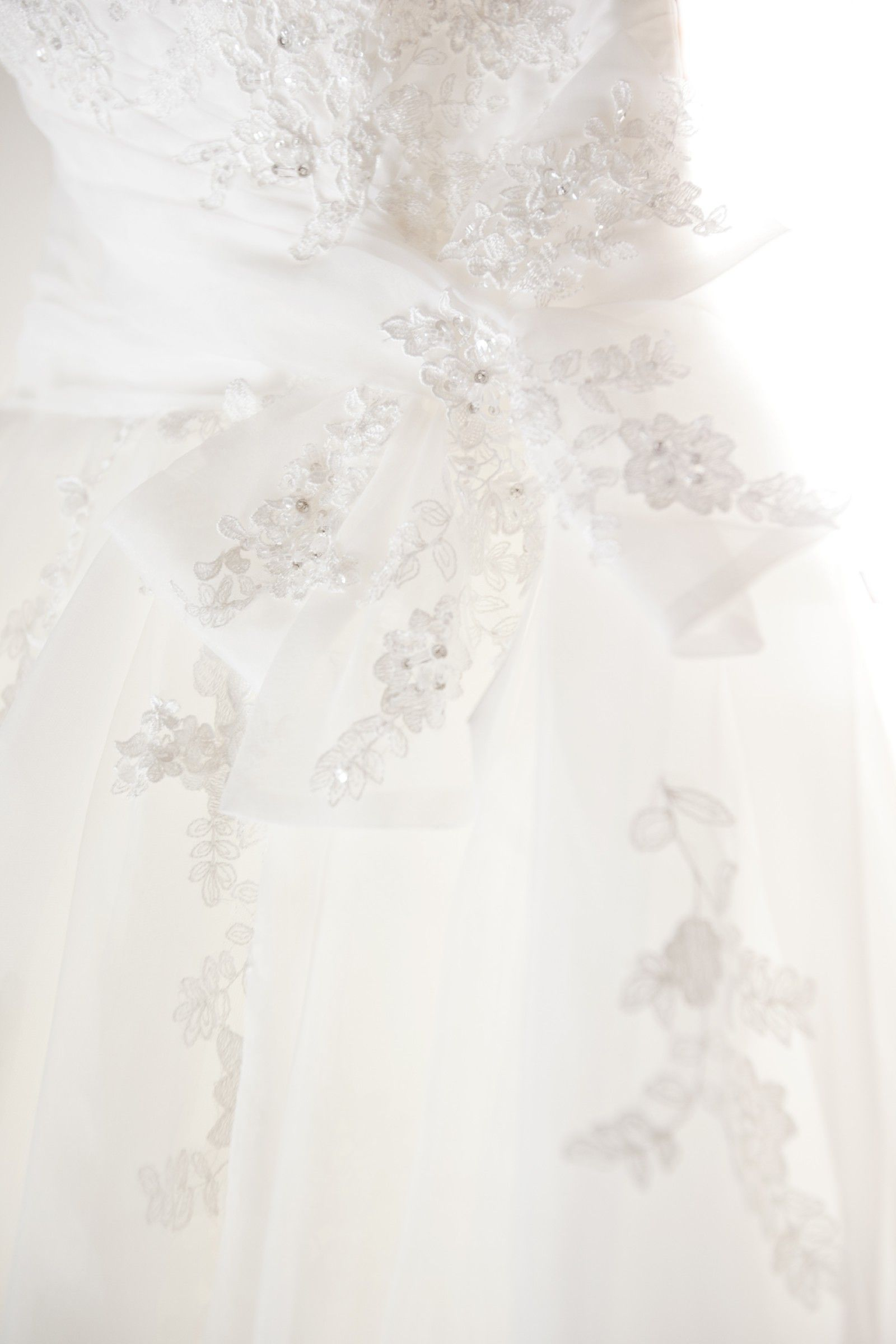 f0d5b1d0ddbd Maggie Sottero Hensley Wedding Dress | THE dress! | Wedding dresses ...