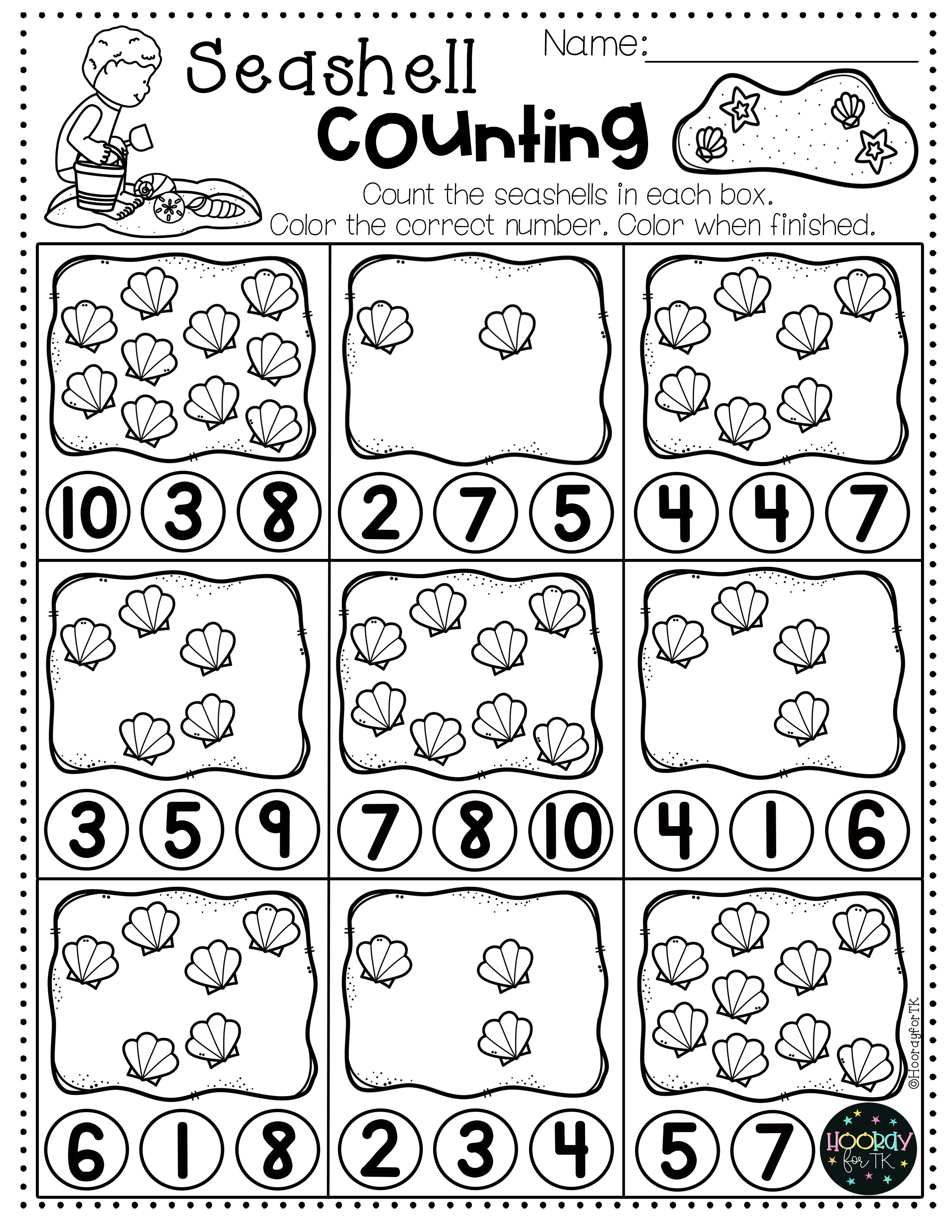 Pin On June And Summer Activities