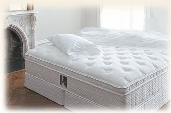 Mattress King Size Bed And Set Check More At Http
