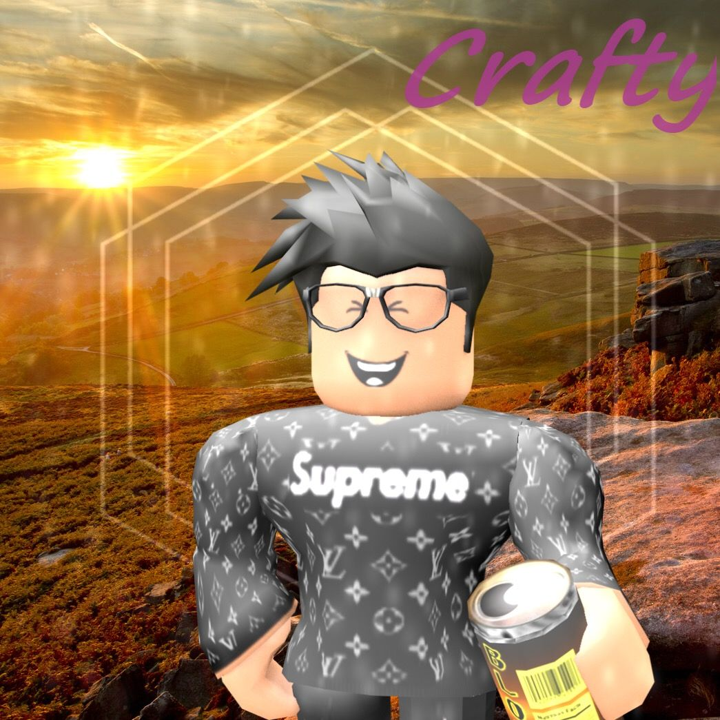 Pin By Dj Time On Roblox Roblox Animation Aesthetic Boy Roblox Pictures
