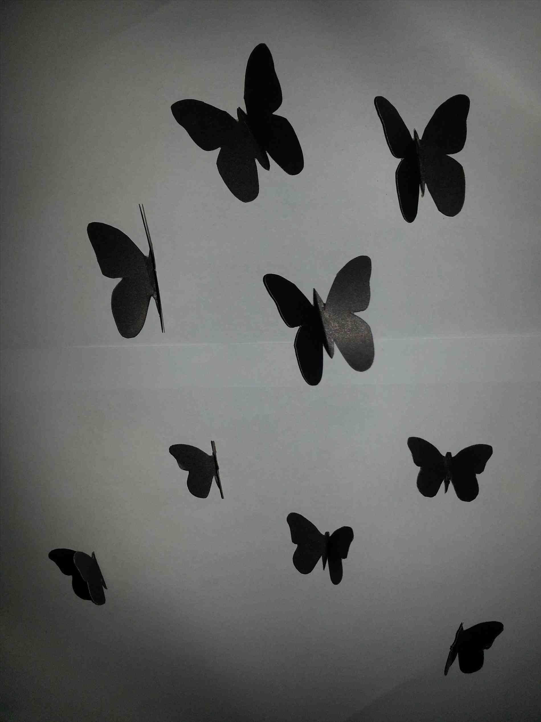 New post simple chart paper decoration ideas visit bobayule trending decors also home pinterest rh