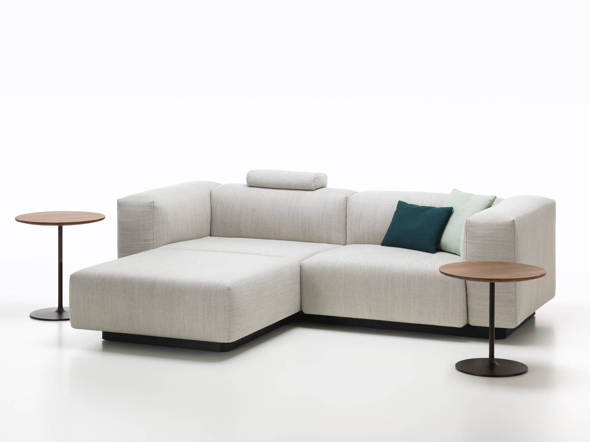 Jasper morrison soft modular sofa peças pinterest modular