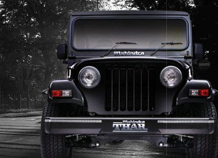 Jeep Thing Jeeps My Favorite And Very Nice Cars Pinterest