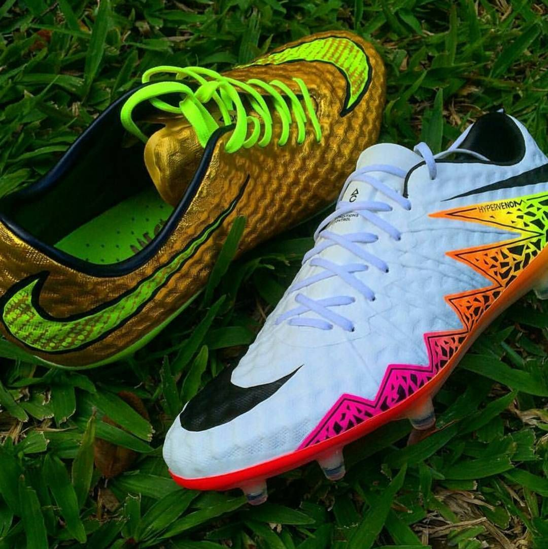 nike running instagram nike soccer shoes without cleats
