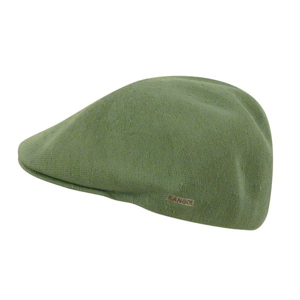 deafe9e2b Kangol Bamboo 507 Cap in 2019 | Headgear - Flat Cap, Ivy, Driving ...