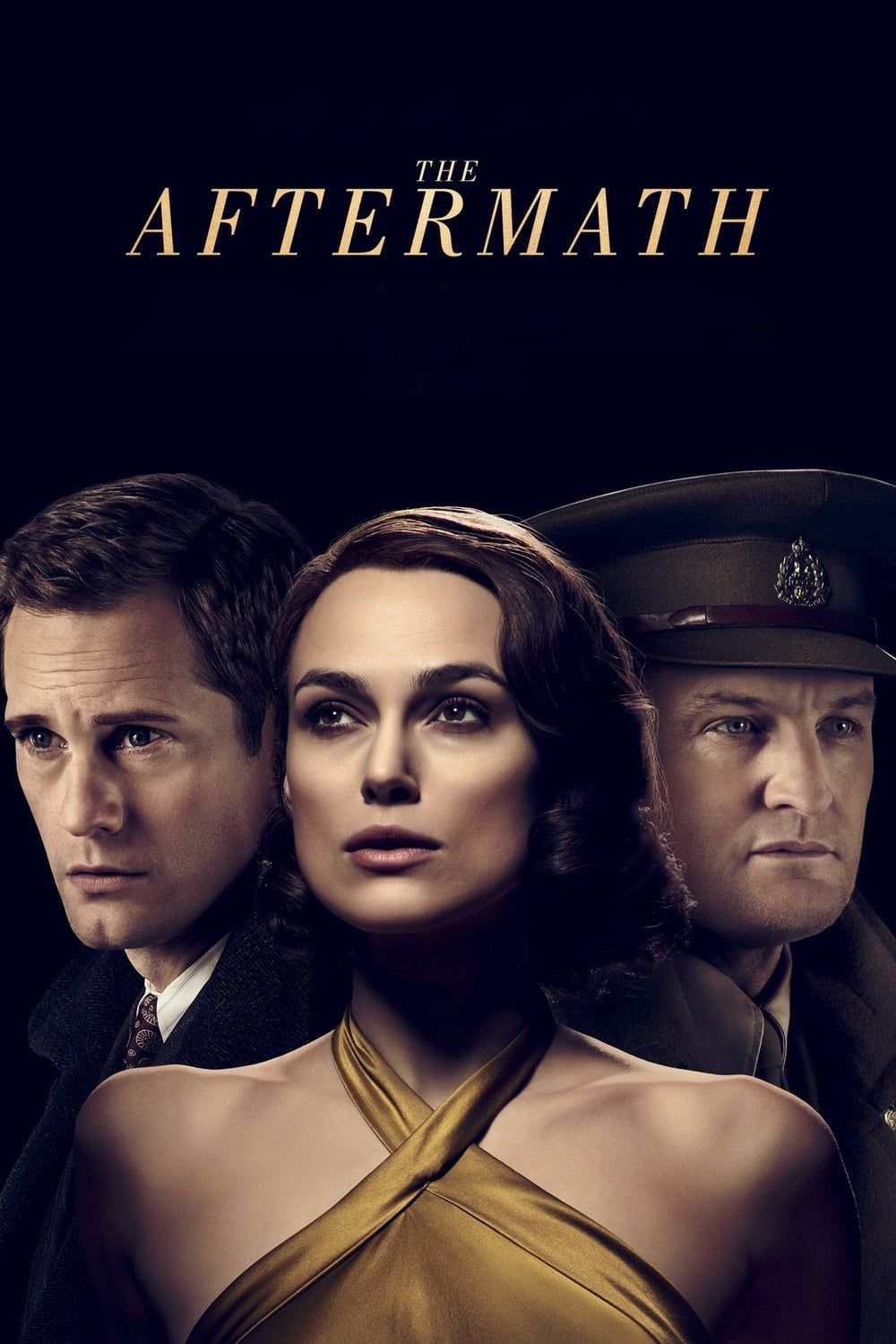 Mega Hd The Aftermath Pelicula Completa 2019 Online Espanol Latino Free Movies Online Full Movies Online Free Free Movies