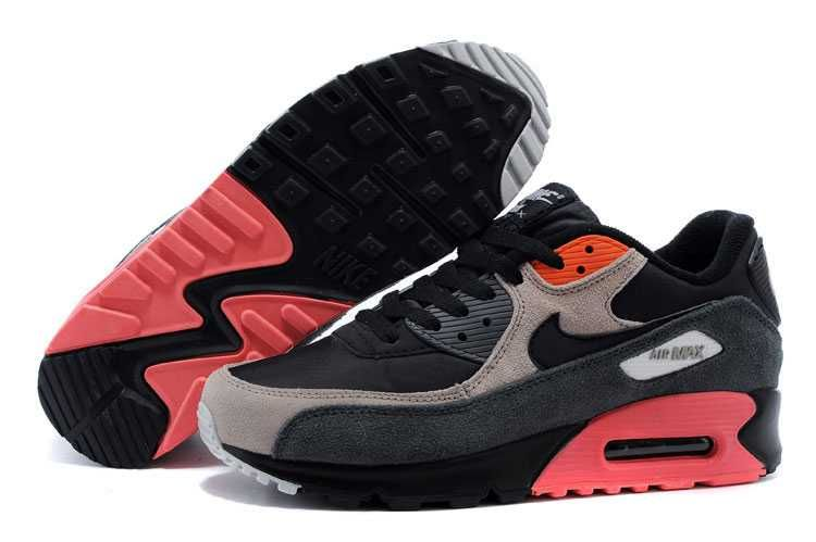 cheap for discount dcd60 92089 https   www.sportskorbilligt.se  1767   Nike Air Max 90