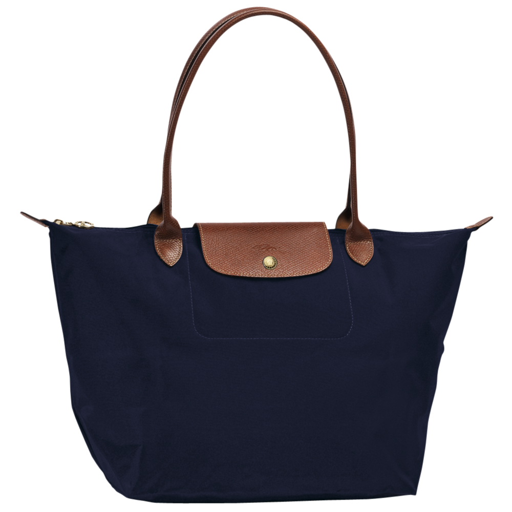 Le Pliage Shopping Bags L Longchamp L1899089556 Canta Shopping Leydi