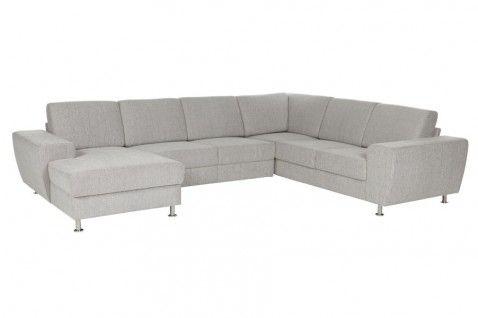 32521c8a Sting hjørnesofa - Skeidar | New house stuff♥ | Home decor, Sofa, Home