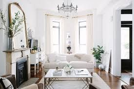 Photo of how to decorate entryway landing off bedroom – Google Search