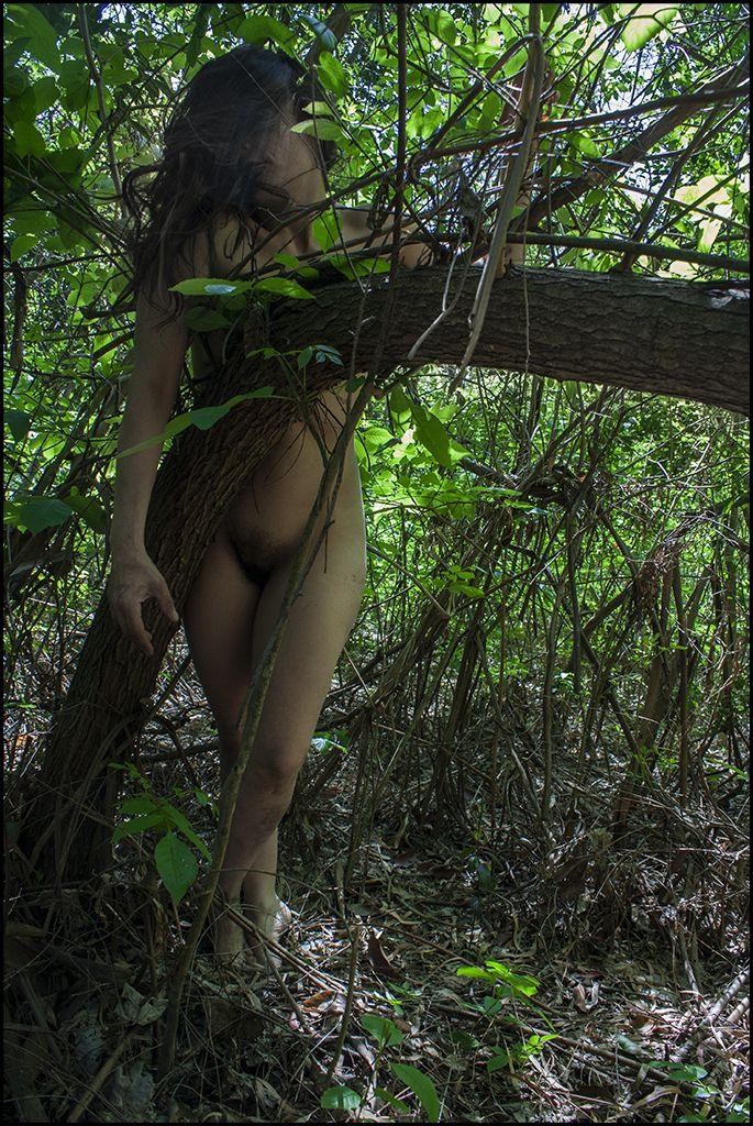 antonio bilbao imagen de mujer desnuda 4k