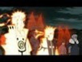 Download naruto shippuden episodes free english subbed 3gp