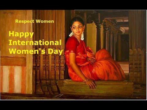 Funny International Women S Day Memes : International women's day special poem shayari in hindi kya hai